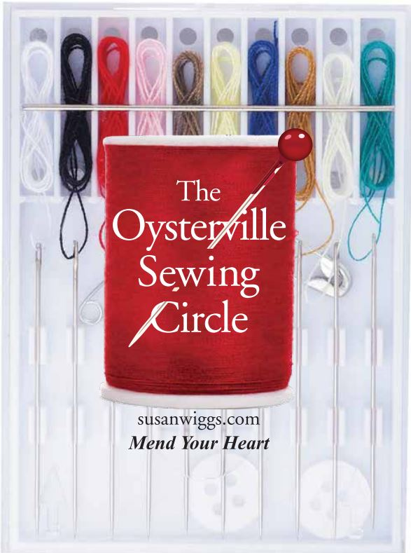 Oysterville-sewing-kit