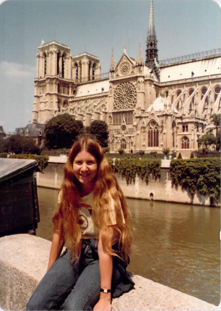Paris-high-school-notre-dame-728x1024