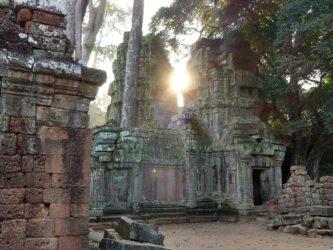 Siem-Reap-2018-333x250