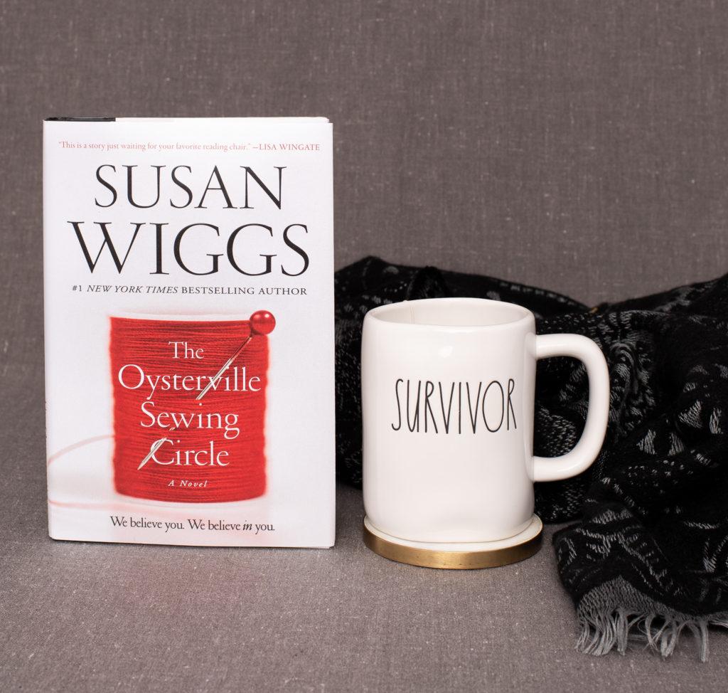 SusanWiggs2019-4194-1024x974