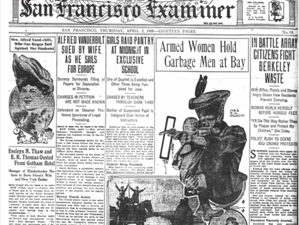 The-Lost-and-Found-Bookshop-SF-examiner-clip-1024x769