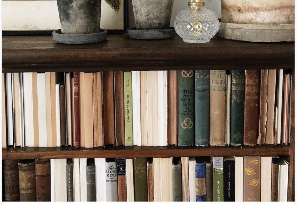 backwards-books-1024x708