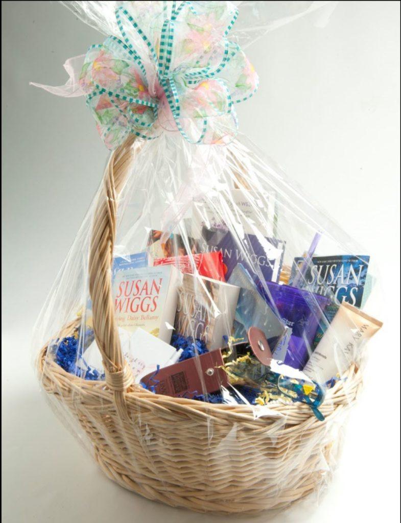 gift-basket-785x1024