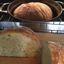 no-knead-bread2-250x250