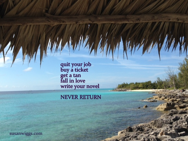 quit-your-job-write-your-novel