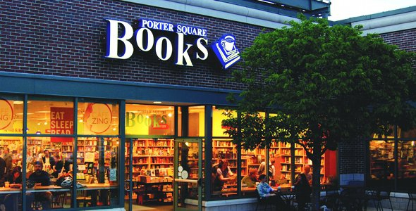 Porter-Square-Books