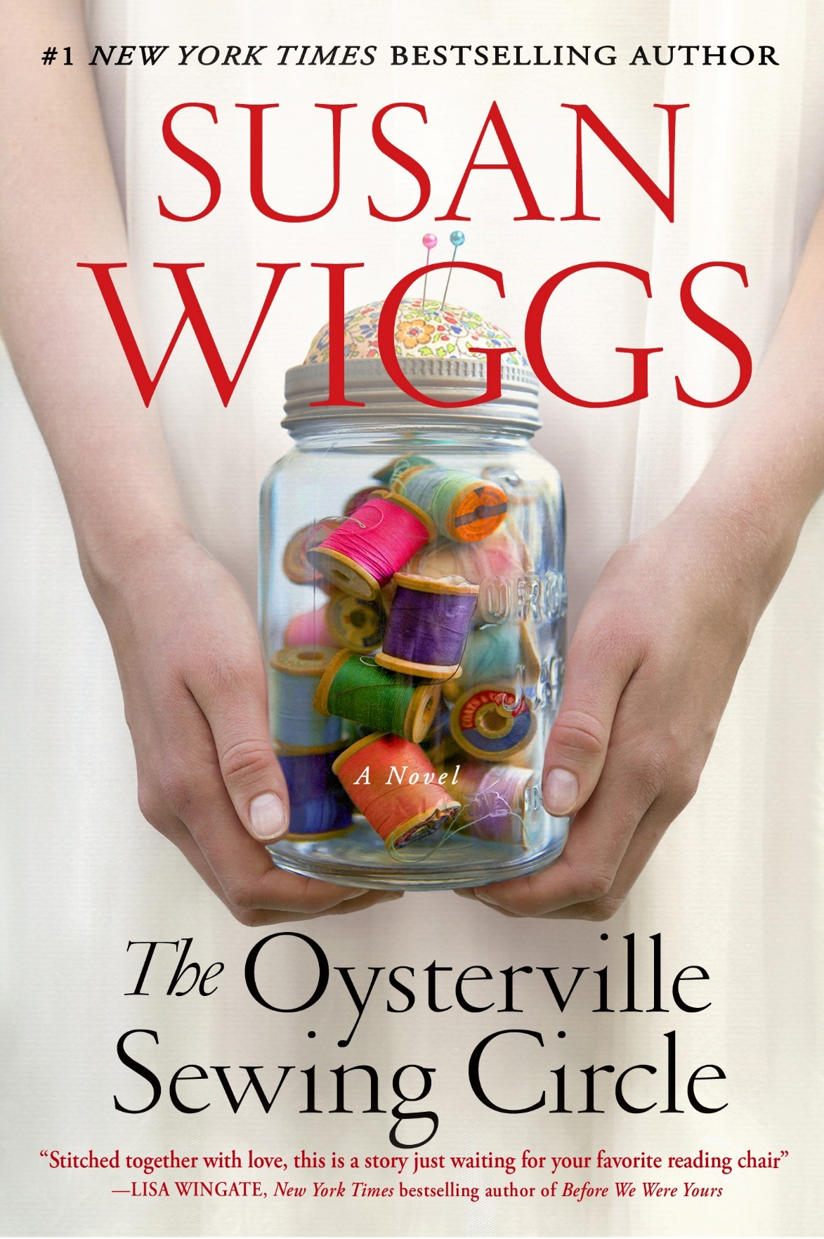 Oysterville1